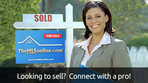 Selling A Home